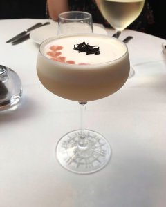 5 things to do today at The Hari Hotel, Belgravia, London #Luxury #London #Travel