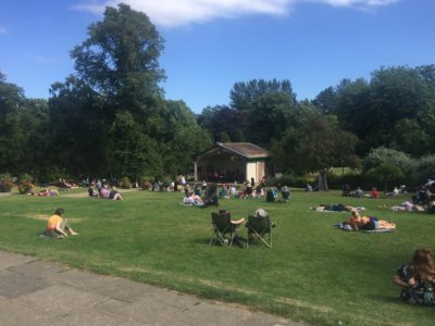 704ecd98f238 5 things to do in Harrogate for families – 5 Things To Do Today
