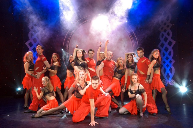 Spirit of the Dance Press 1 (S.Darrasse).jpg