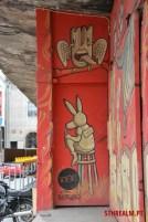LisboaArtMoto2015_0007