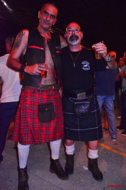Highlanders @ MC Cidade Sem Lei 2015