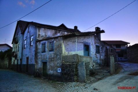 Lajeosa do Mondego