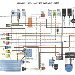 1970 Bmw 2002 Wiring Diagram 2000 Jeep Wrangler Ignition R75 5 As Well Free Engine Image