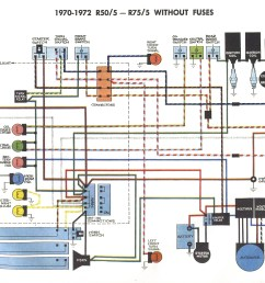 5 united articles wiring diagrams bmw r50 5 wiring diagram 5 without fuses  [ 1800 x 1290 Pixel ]
