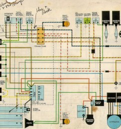 7 wiring diagrams bmw wiring diagram megabmw r75 7 wiring diagram wiring diagrams 7 wiring diagrams [ 1418 x 861 Pixel ]