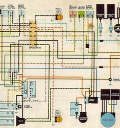 bmw r60 5 wiring diagram schema wiring diagram 5 united articles wiring diagrams bmw r75 5 [ 1377 x 814 Pixel ]