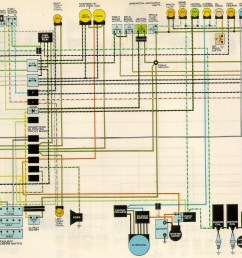 bmw r100rt wiring diagram circuit diagram wiring diagram bmw r100 wiring diagram [ 1381 x 917 Pixel ]