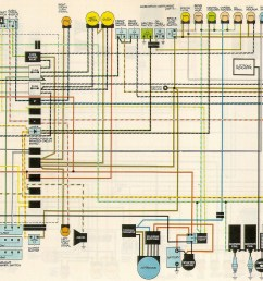 bmw motorcycle wiring schematic wiring diagram expertbmw r60 wiring diagram wiring diagram 5 united articles wiring [ 1393 x 917 Pixel ]