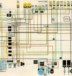 bmw r100rt wiring diagram circuit diagram wiring diagram bmw r100 wiring diagram bmw r100 wiring diagram [ 1375 x 919 Pixel ]