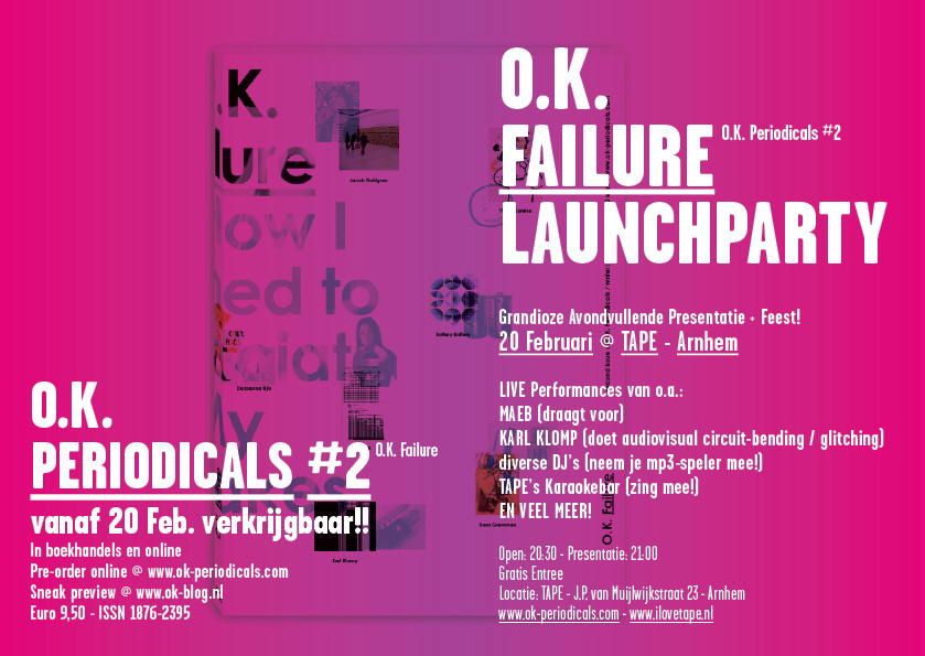 ok-launchparty