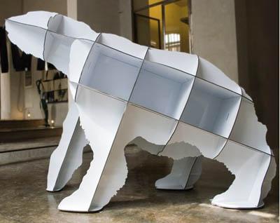 polar-bear-231