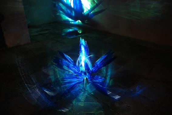 die blaue stunde01