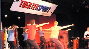 Foto: Theater Trier