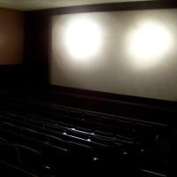 Foto: Lars Eggers Broadway Leinwand Kino Cinema - 5VIER