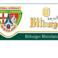 Bitburger-Rheinlandpokal_featured - 5VIER
