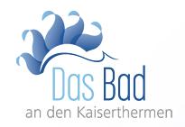Logo Das Bad - 5VIER