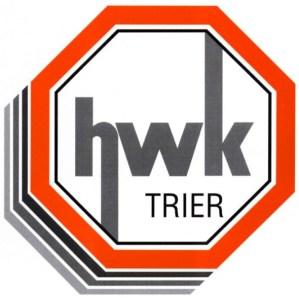 HWK-Logo - 5VIER