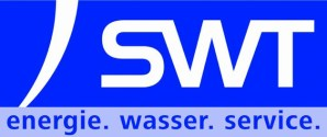 swt_logo2004-cmyk - 5VIER
