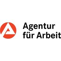 Agentur für Arbeit Logo - 5VIER
