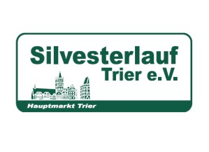 Silvesterlauf Logo 2 - 5VIER