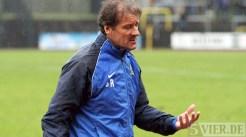 20110403 SchalkeII - SVE, Regionalliga West. Seitz. Foto: Anna Lena Bauer - 5VIER