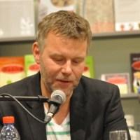 Arne_Dahl 4 - 5VIER