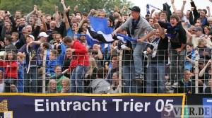 DFB-Pokal-Tour