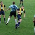 Wincheringen gegen Tawern 5vier-Topspiel