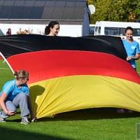 deutschland_schweden 002 - 5VIER