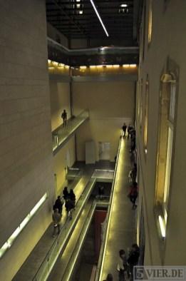museumsnacht 11