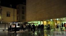 museumsnacht 8 - 5VIER