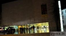 museumsnacht 9 - 5VIER