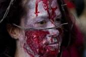 zombiewalk5 - 5VIER