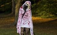 zombiewalk8 - 5VIER