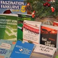 buecherecke_weihnacht_ftd - 5VIER