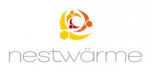 nestwaerme_logo Kopie