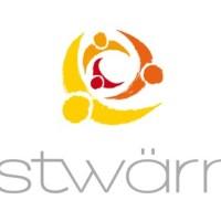 nestwaerme_logo Kopie - 5VIER
