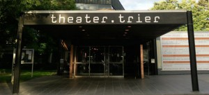 theater.1