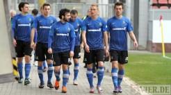 MainzII - Eintracht Trier