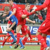 20120310 Eintracht Trier - KoelnII, Regionalliga West, Herzig, Foto: Anna Lena Grasmueck - 5VIER