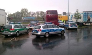 trier_polizei_ville - 5VIER