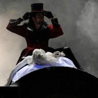 Don Giovanni_Rezi.1 - 5VIER