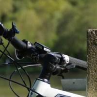 fahrrad 5vier bike feature Foto: Lars Eggers - 5VIER