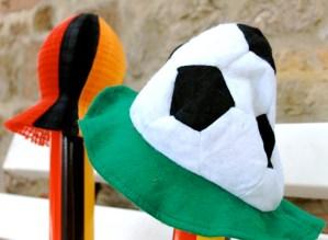 EM 2012: Das Viertelfinale kann kommen – Tipps zur perfekten EM-Party