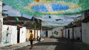 scheppert_2006 Brasilien2 - 5VIER