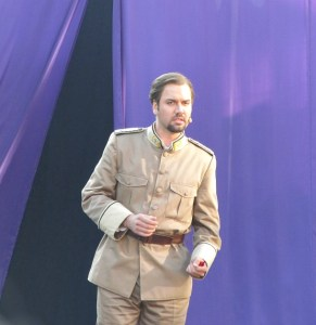 Theaterfest22.1