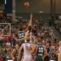 DBB - Bulgarien