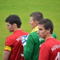 MorbachSchweich7 - 5VIER