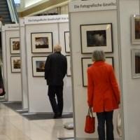 Foto-Ausstellung Herbst im Trierer Land (3) - 5VIER