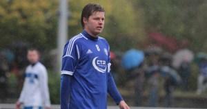 Mehring verliert unglücklich gegen Hauenstein (Foto: Sebastian Schwarz) - 5VIER